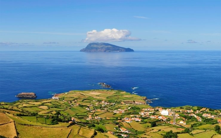 Azores-Photo by Visit Azores3