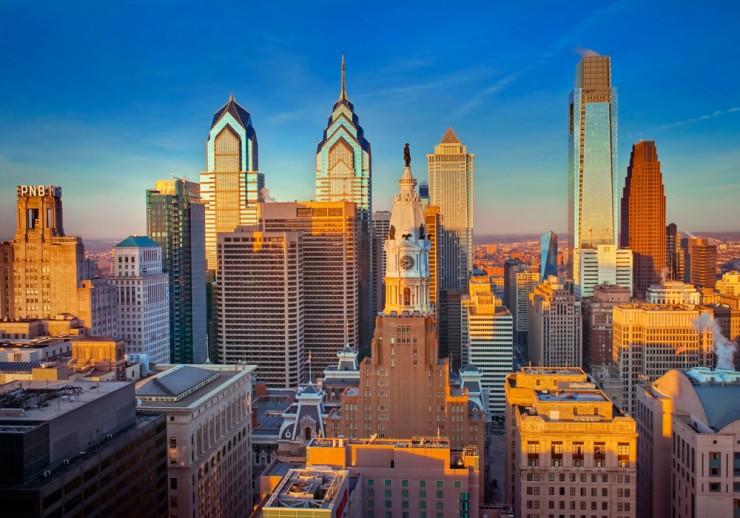 Philadelphia3