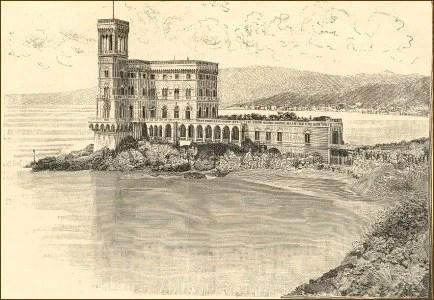 castello-raggio-1895.jpg
