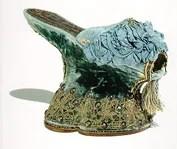 scarpa-chopine-veneziana.jpg