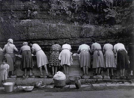 lavandaie-migliori-1956.jpg