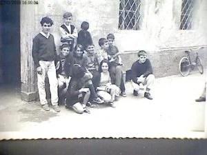 margarita-1968