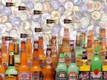 tante-birre