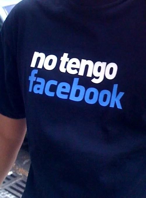 no-tengo-facebook