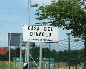 CasadelDiavolo
