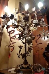 placidadecorazione