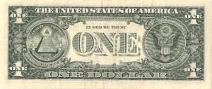 1-dollaro-americano