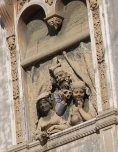 finestra-roma
