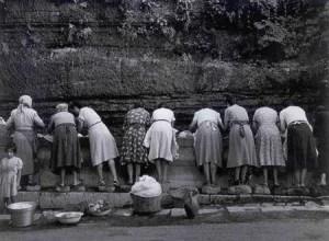lavandaie-migliori-1956