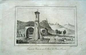 campanile crescentino vc