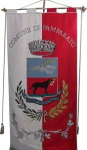 Pamparato-Gonfalone