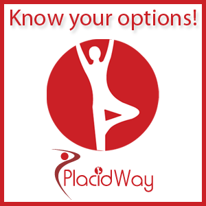 PlacidWay Joins Mexico Surrogacy
