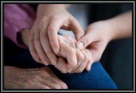 Arthrosis vs Arthritis image hand