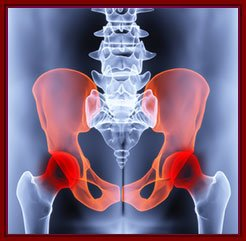 Cemented vs Uncemented Hip Replacement