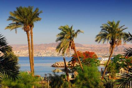 Medical Tourism Middle East