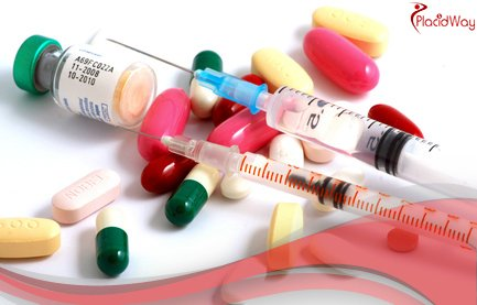 What Causes Antibiotics Resistance