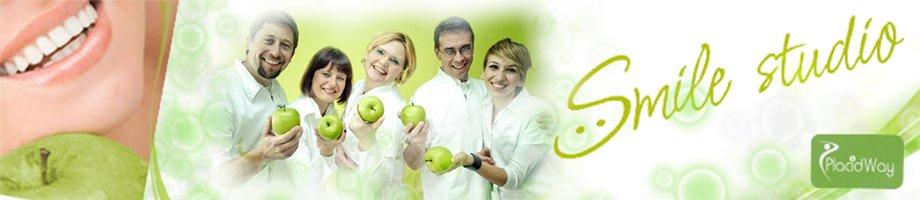 Clinic for Dental Bridge in Croatia Details