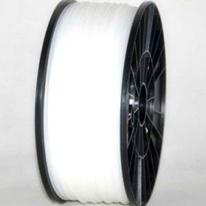 PLA 1.75mm 1KG 3D printer consumables white HIGH QUALITY GARANTITA SU MAKERBOT, MULTIMAKER, ULTIMAKER, REPRAP, PRUSA
