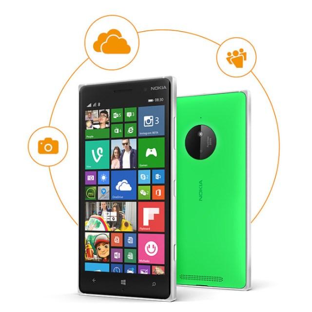 Nokia-Lumia-830-syncing-jpg