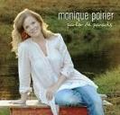 Monique Poirier - Parler de paradis