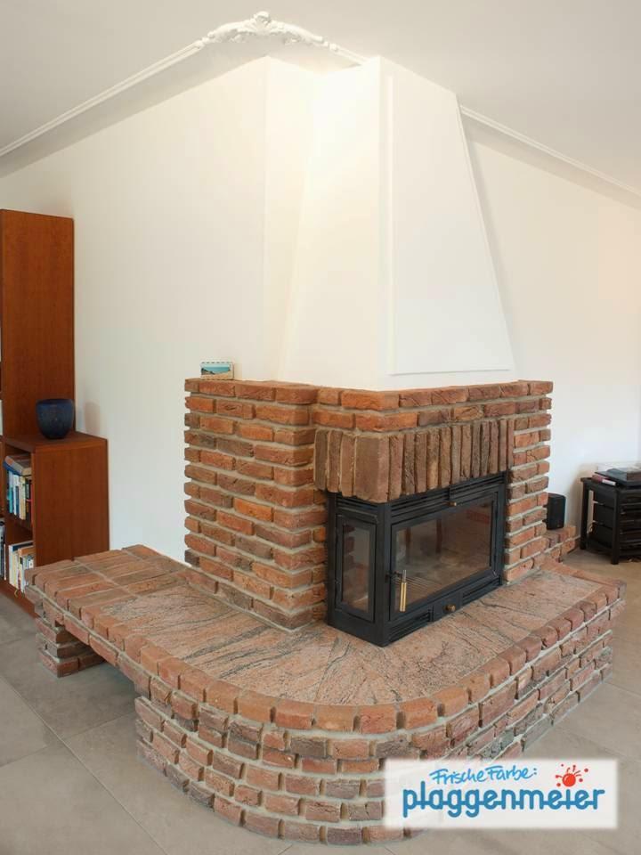Hausrenovierung in Sebaldsbrck  Arno Plaggenmeier GmbH