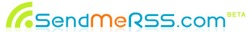 SendMeRSS Logo