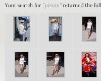 gumgum-pirate-search2.jpg