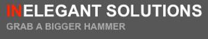 inelegant-solutions-logo.png