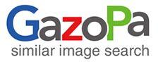 gazopa-logo.jpg