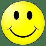 600px-smileysvg