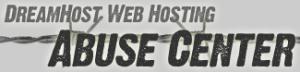dreamhost-abuse-logo