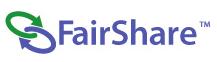 fairshare-logo2