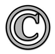 c-sample