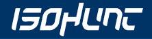 isohunt-logo