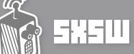sxsw-logo-small