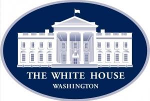 U.S. Seeks Public Feedback on Copyright Enforcement Image