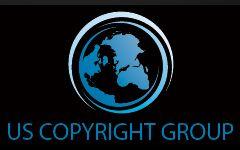 Copyright 2.0 Show - Episode 154 Image