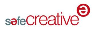 Safe Creative Partners with Attributor Image