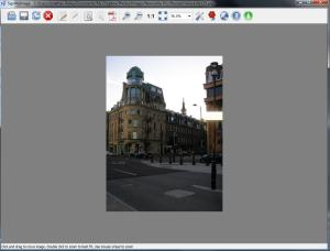 SignMyImage: Cheap Invisible Watermarking Image