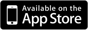 3 Copyright Law iPhone Apps Reviewed Image