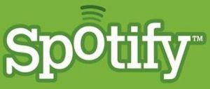 Spotify Image