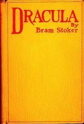 Dracula vs. Nosferatu: A True Copyright Horror Story Image