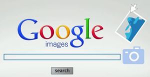 Google Images Search By Image
