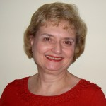 Dorothy Mikuska