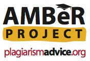 Amber Project Logo