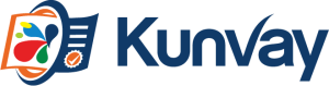Kunvay Logo
