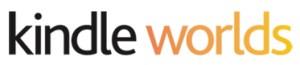 Kindle Worlds Logo