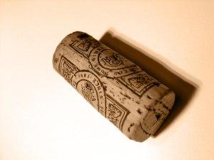 Cork Image