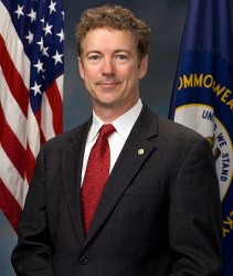 rand-paul-photo-2