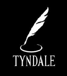 Tyndale-logo-FINAL